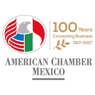 https://amcham.org.mx/files/Envios/Sintesis/logoamchamsintesis.jpg
