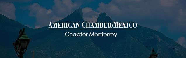 Localidad Monterrey AMCHAM