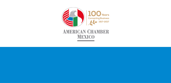 "MTY - ""EL NEGOCIADOR GLOBAL"" CHAMBER DAY AMABLEMENTE PATROCINADO POR MEETINGS FACTORY"