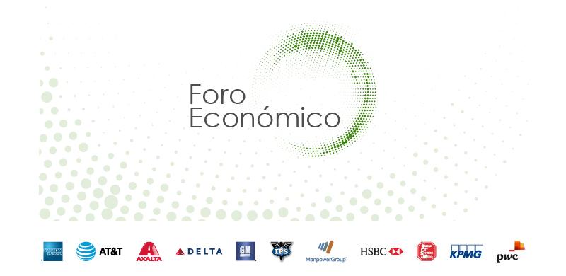 Foro Económico - Paquete Económico 2018