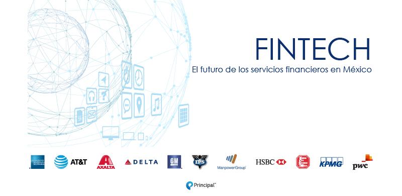 Fintech: El Futuro de los Servicios Financieros en México