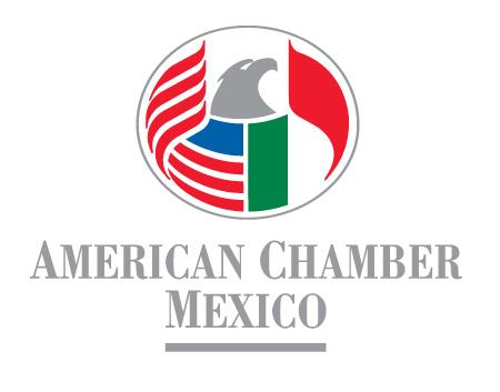 Diálogo con Equipo de Campaña Todos por México