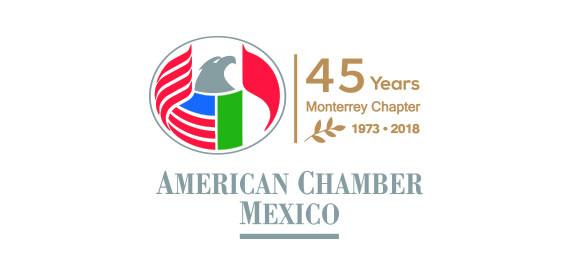 """MTY - """"ECONOMÍA MÉXICO 2018-2019"""" FORO ECONÓMICO ÓPTIMA HOTELES DE MÉXICO"""
