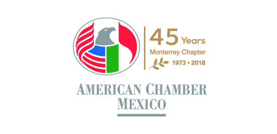 MTY - 46.a ASAMBLEA GENERAL ANUAL 2019 (FECHA TENTATIVA)