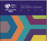 Business Security Survey