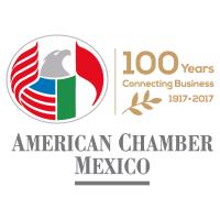 Sesión Economex 24.05.2019 ¿Por qué México crece a ritmos diferentes? Evaluación económica por Entidad Federativa