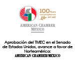 Comunicado-TMEC