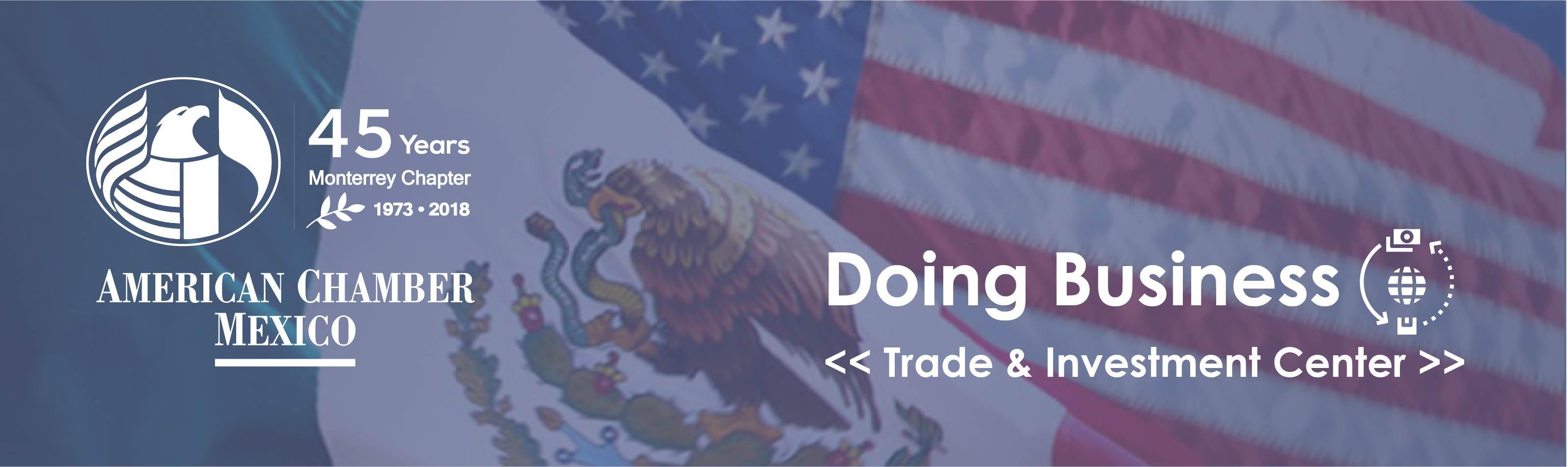 MTY WEBINAR - Doing Business in Idaho: Oportunidades para empresas socias