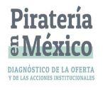 Piratería en México